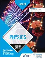Higher Physics, Second Edition (Paperback)