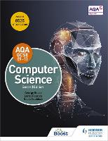 AQA GCSE Computer Science, Second Edition (Paperback)