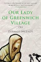 Our Lady of Greenwich Village: A Novel (Paperback)