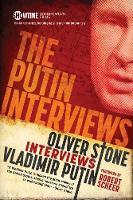 The Putin Interviews (Paperback)