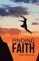 Finding Faith (Paperback)