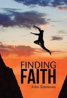 Finding Faith (Hardback)