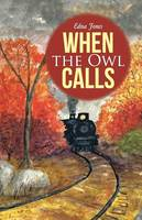 When the Owl Calls (Paperback)
