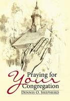 Praying for Your Congregation