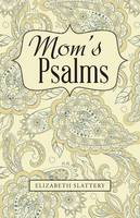 Mom's Psalms (Paperback)