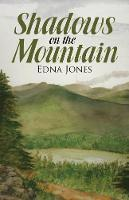 Shadows on the Mountain (Paperback)