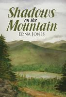 Shadows on the Mountain (Hardback)
