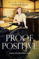 Proof Positive (Paperback)