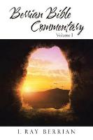 Berrian Bible Commentary