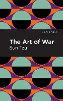 The Art of War - Mint Editions (Paperback)