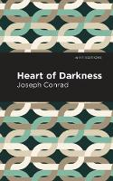 Heart of Darkness - Mint Editions (Paperback)