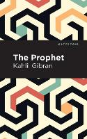 The Prophet - Mint Editions (Paperback)