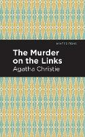The Murder on the Links - Mint Editions (Paperback)