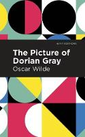 The Picture of Dorian Gray - Mint Editions (Paperback)