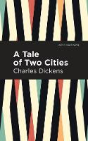 A Tale of Two Cities - Mint Editions (Paperback)