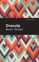 Dracula - Mint Editions (Paperback)