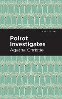 Poirot Investigates - Mint Editions (Paperback)