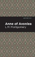 Anne of Avonlea - Mint Editions (Paperback)