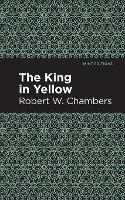 The King in Yellow - Mint Editions (Paperback)