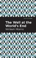 The Well at the Worlds' End - Mint Editions (Paperback)