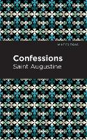 Confessions - Mint Editions (Paperback)