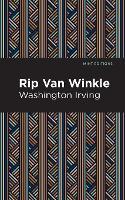 Rip Van Winkle - Mint Editions (Paperback)