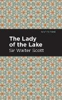The Lady of the Lake - Mint Editions (Paperback)