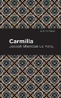 Carmilla - Mint Editions (Paperback)