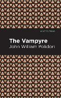 The Vampyre - Mint Editions (Paperback)