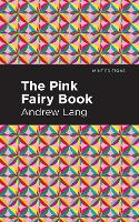 The Pink Fairy Book - Mint Editions (Paperback)