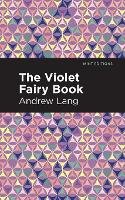 The Violet Fairy Book - Mint Editions (Paperback)