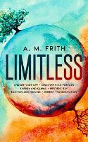 Limitless: Change Your Life (Paperback)