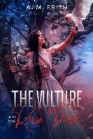 The Vulture and the Rose Thorn (Paperback)