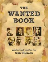 The Wanted Book (Paperback)