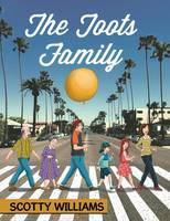 The Toots Family (Paperback)