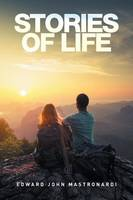 Stories of Life (Paperback)