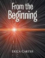 From the Beginning (Paperback)