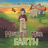 The Meanest Man on Earth (Paperback)