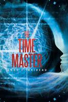 The Time Master (Paperback)