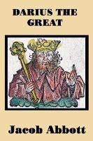 Darius the Great (Paperback)
