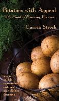 Potatoes with Appeal (Hardback)