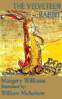 The Velveteen Rabbit (Hardback)