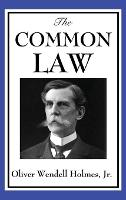 The Common Law (Hardback)