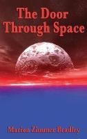 The Door Through Space (Hardback)