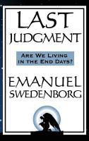 Last Judgment (Hardback)