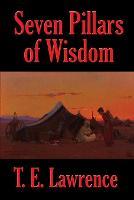 Seven Pillars of Wisdom (Paperback)