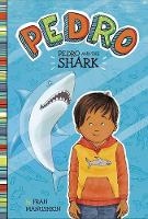Pedro and the Shark - Pedro (Paperback)