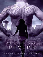 Across The Divide - Collector 3 (CD-Audio)