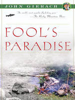 Fool's Paradise (CD-Audio)