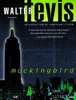 Mockingbird (CD-Audio)